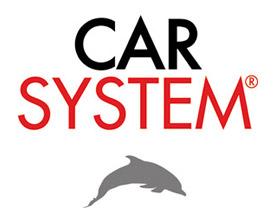 Carsystem Autolak