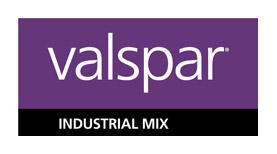 Valspar Industrielak